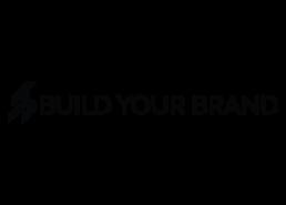 build your brand logo