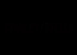 stanley stella logo zwart